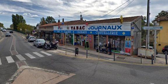 گروگانگیری در تولوز فرانسه