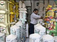 برنج ایرانی صاحب شناسنامه میشود
