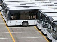 ضوابط جدید حمل و نقل مسافر برونشهری ابلاغ شد