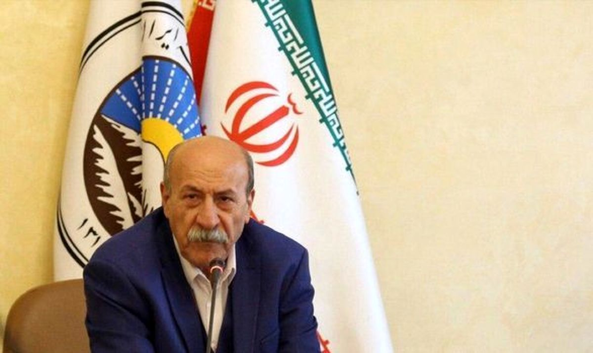 بیمه ایران بهدنبال واگذاری هتل عباسی اصفهان نیست