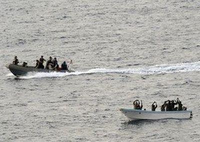 جزییات بازداشت سهصیاد هرمزگانی توسط گشتهای دریایی