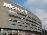 ۵ شرکت فناوری با بیشترین حقوق کارآموزی