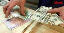دلار دوباره ارزان شد / قیمت در بازار آزاد ۲۴۲۰۰تومان