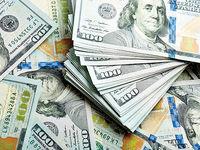 تخصیص ۸میلیارد دلار ارز دولتی برای کالاهای اساسی