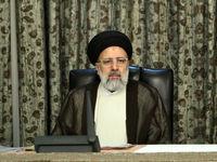 ایران قوی، اقتصاد و امنیت قوی میخواهد