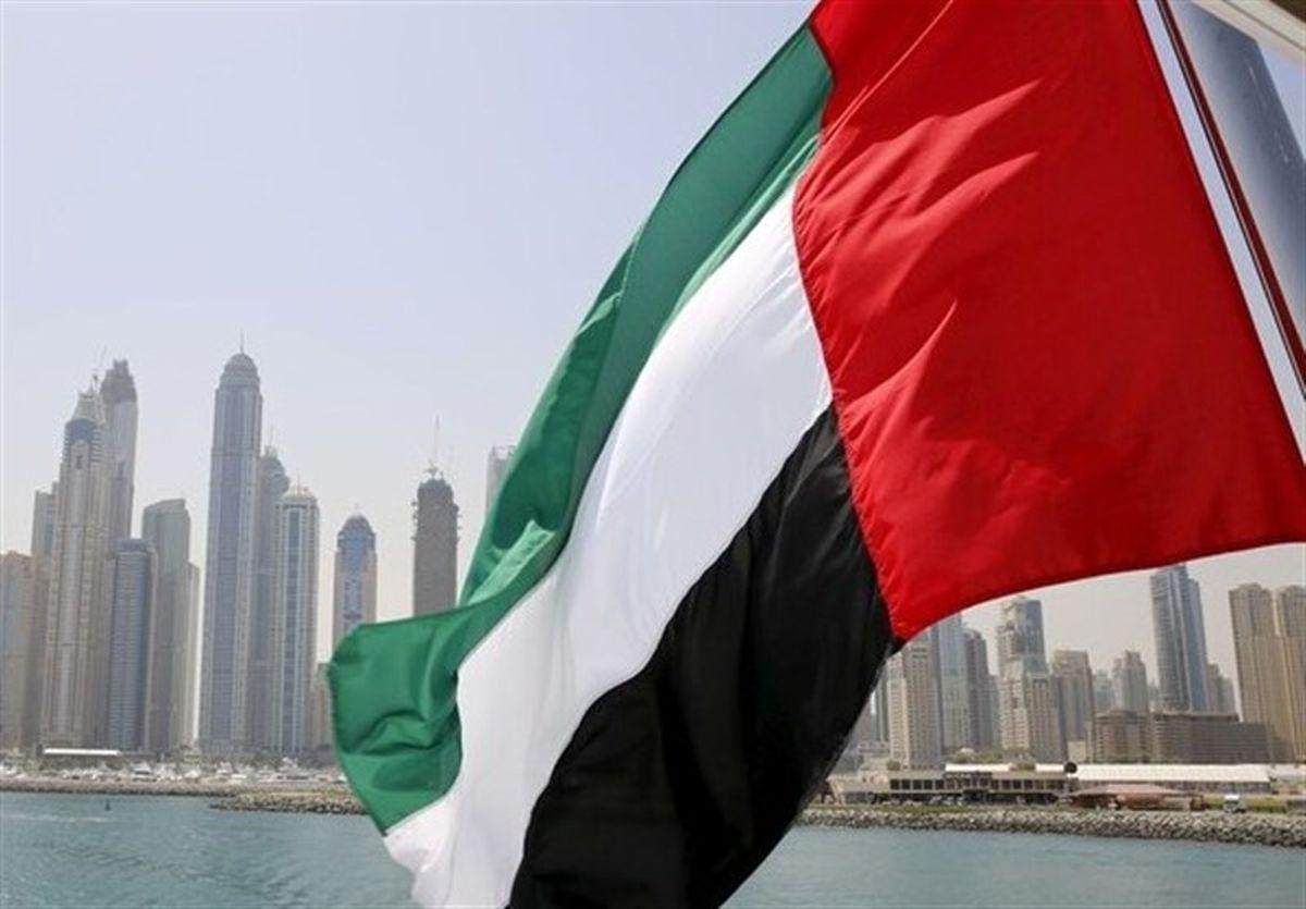 کرونا و رکود اقتصادی، جمعیت دبی را کاهش داد