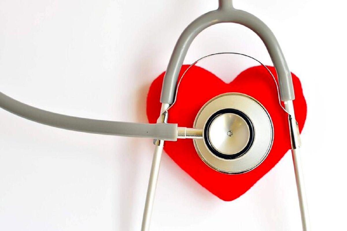 روشهایی ساده برای سالم نگه داشتن قلب