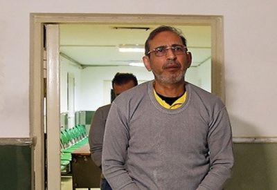 واکنش دادستان تهران به شبهات درباره اعدام سلطان سکه