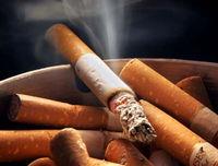سهم 50درصدی از مالیات بر دخانیات