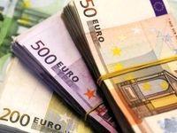 بازگشت حاکمیت اقتصاد بر بازار ارز