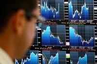 افت سهام آسیا اقیانوسیه