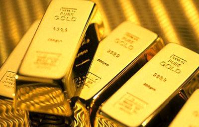 اونس جهانی طلا امروز چند قیمت خورد؟