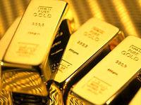 صعود اونس جهانی به بالاترین قیمت