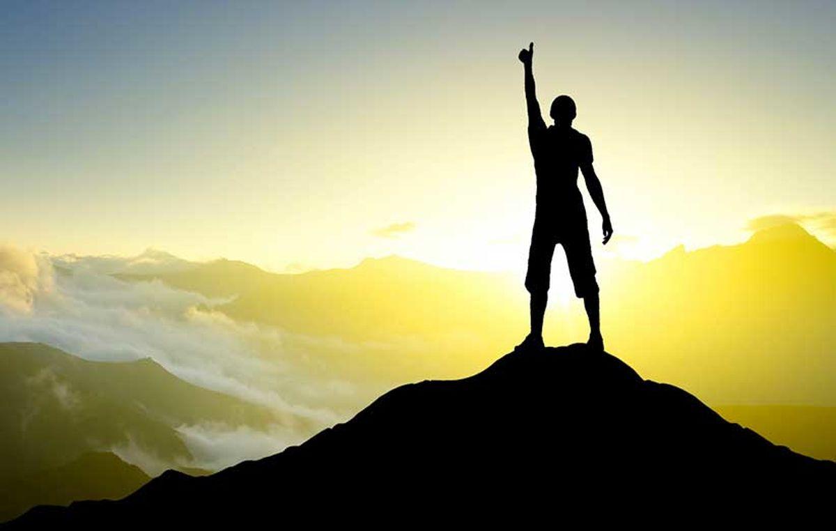 موانع موفقیت چیست؟