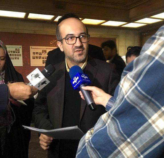 شهردار تهران تا سه هفته دیگر انتخاب میشود/ ۷گزینه بررسی میشوند