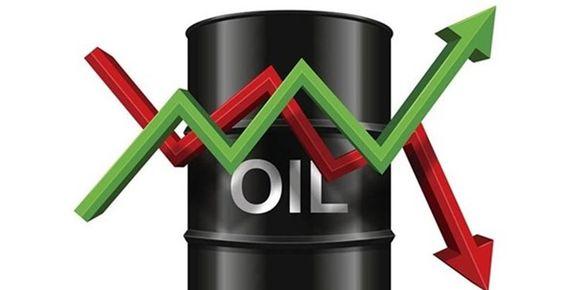 تداوم سقوط بهای نفت در بازارهای جهانی با معافیت خریداران نفتی ایران