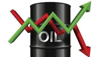 برنت در آستانه بازگشت به زیر 60دلار/ شروع به کار منفی بازارهای جهانی نفت