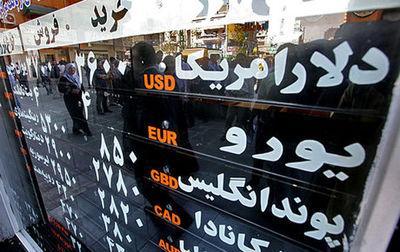 چشمانداز بازار طلا، نفت و دلار در سال جاری