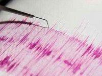 زلزله پارس آباد خسارت جانی نداشته است
