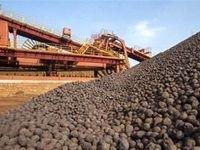 بهره برداری از ۲طرح معدنی در سنگان خواف