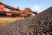 صدور مجوز اکتشاف ذخیره معدنی بیش از ۲۶۳میلیون تنی