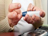 خبر خوبی برای دیابتیها