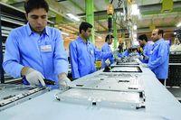 ماجرای حبس ۲۳۰۰بنگاه تولیدی توسط بانکها