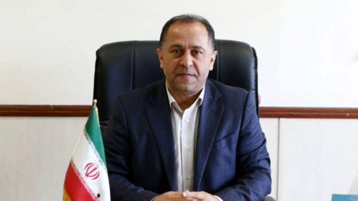 لزوم حضور ۷۰درصد کارمندان تهران در محل کار