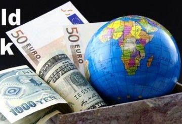 با ارزشترین بانکهای جهان در سال۲۰۱۹