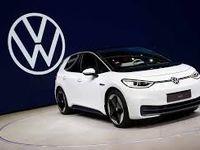 تولید خودروی جدید فولکسواگن 40درصد به صرفهتر است
