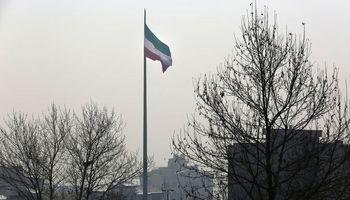 هوای اکثر نقاط تهران برای گروههای حساس ناسالم میشود
