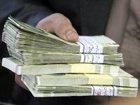 شرط یک میلیونی برای حضور در مذاکرات مزد