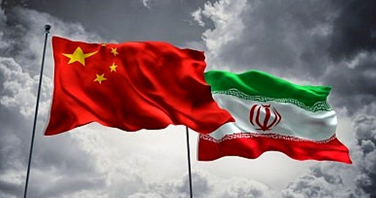 کاهش ۶۲درصدی واردات چین از ایران/ همکاری بدون منفعت ایران و چین