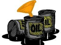 موقعیت جدید نفتی ایران