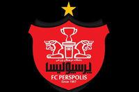 باشگاه پرسپولیس موضعاش در مورد مسابقات لیگ برتر را اعلام کرد