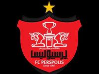 پرسپولیس به رده چهارم لیگ برتر سقوط کرد!