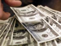 دلار چگونه رام شد؟