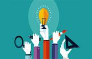 مهارتهای مورد نیاز بازاریابی در استارتاپها