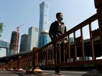 کرونا یک سوم کارگران مهاجر چین را بیکار کرد