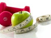 چگونه ترکیب رژیم غذایی و ورزش به کاهش وزن کمک میکند؟