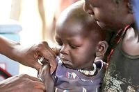 چرا واکسیناسیون نابرابر آینده اقتصاد را تهدید میکند؟