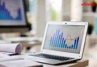 سهامداران سایپا بخوانند/ رشد دو درصدی «خساپا» با وجود افت شاخص کل