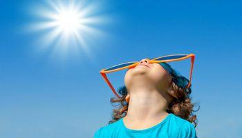 کرمهای ضد آفتاب وارد جریان خون میشود