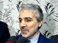حمایت از کالای ایرانی ضرورت همه جانبه ملی برای کشور است