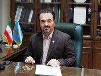 ثبت ۱۱میلیون تقاضا برای صدور دستهچک
