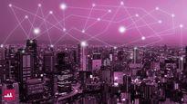 بازار مسکن همسو با تکنولوژی بروزرسانی میشود