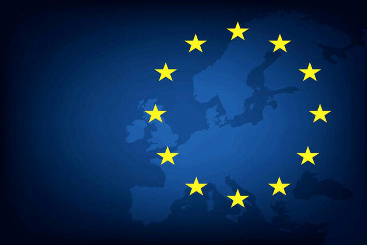 بدهکارترین کشور اروپایی را میشناسید؟
