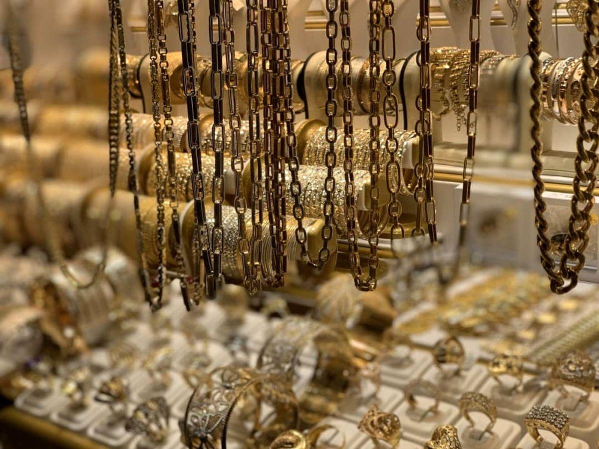 سکه وارد کانال ۸ میلیون شد / طلا در یک قدمی محدوده ۸۰۰ هزار تومان