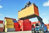 صادرات ۱۱ماهه از شهرکها و نواحی صنعتی ۱.۷ میلیارد دلار شد