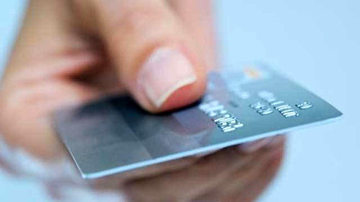 جزئیات طرح کارت خرید کالای ایرانی/ دومیلیون کارت ۵میلیونی ارائه میشود